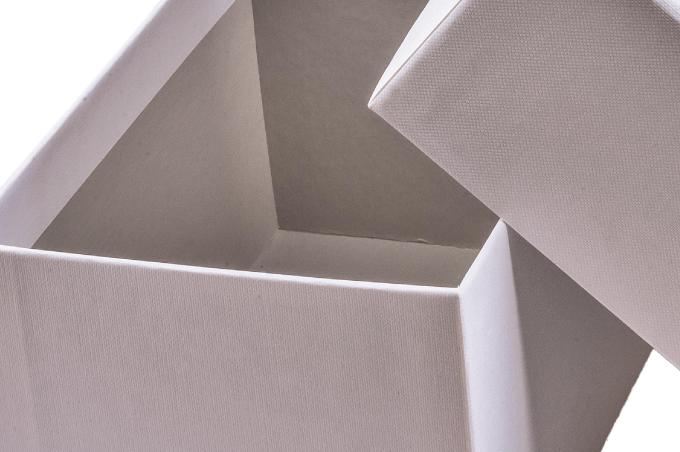 Produzione scatole di qualità a Firenze