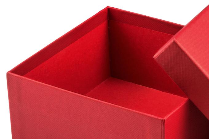 interni-scatole-produzione-pieve-a-ripoli