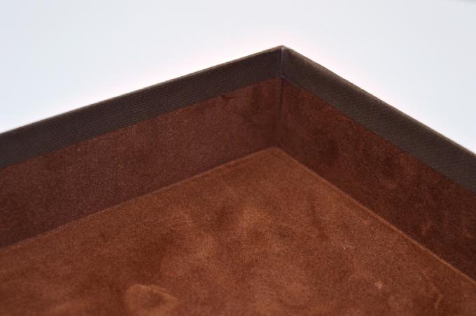 interno-scatole-produzione-firenze