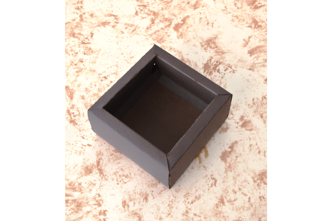 progettazione-personalizzata-scatole-firenze