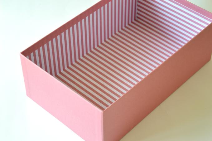 scatole-produzione-firenze-interno